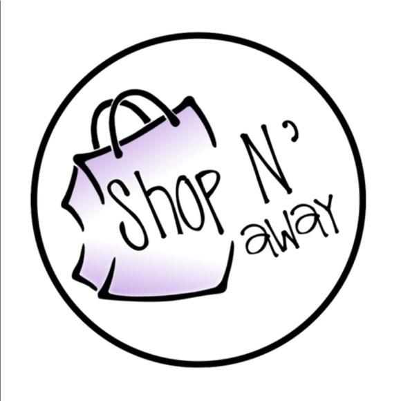 shopnaway